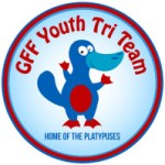 GFF Youth Programs