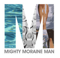 Mighty Moraine Man Youth Duathlon 2018