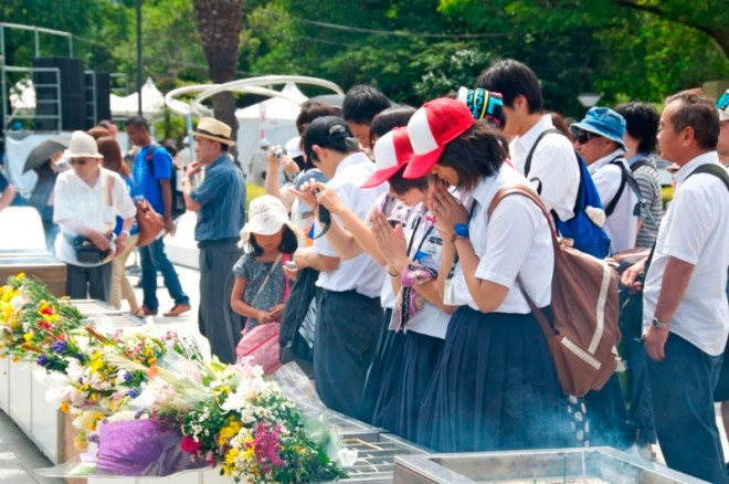 hiroshima-day-august-6-2012-28