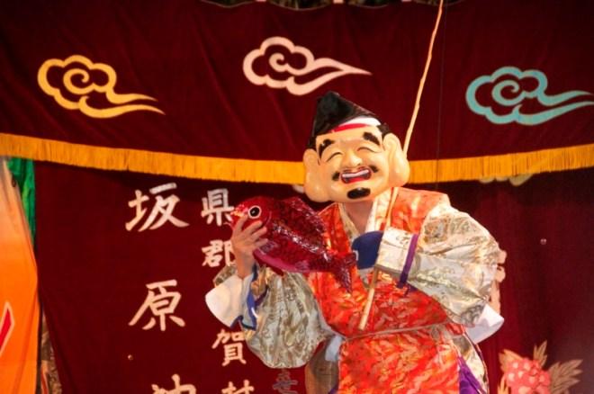 kagura-at-shirakami-san-autumn-festival-2013-08