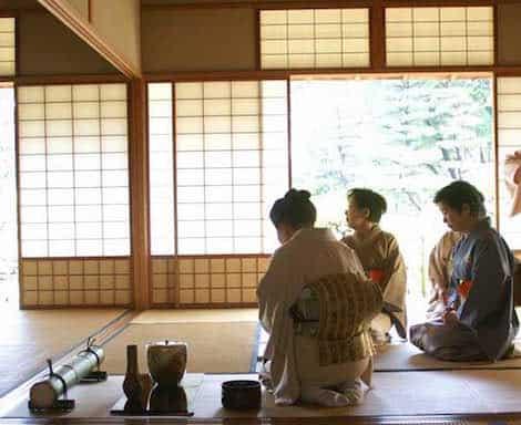Photo from the Shukkei-en Garden Facebook Page  https://www.facebook.com/syukkeien/