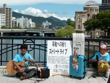 hiroshima-day-august-6-2012-64