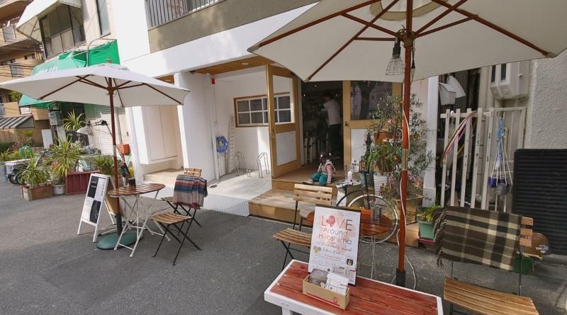 kanayama-base