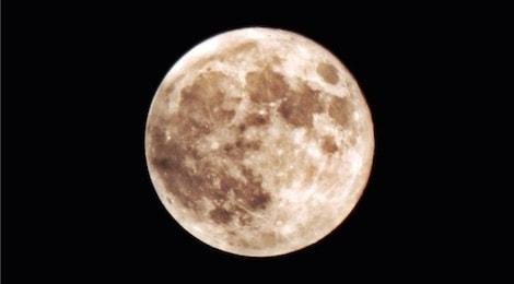 hiroshima harvest moon