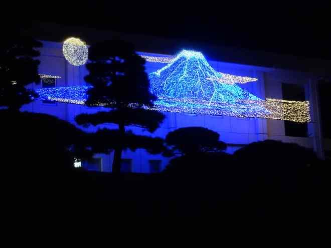 hiroshima-botanical-gardens-christmas-illuminations-06