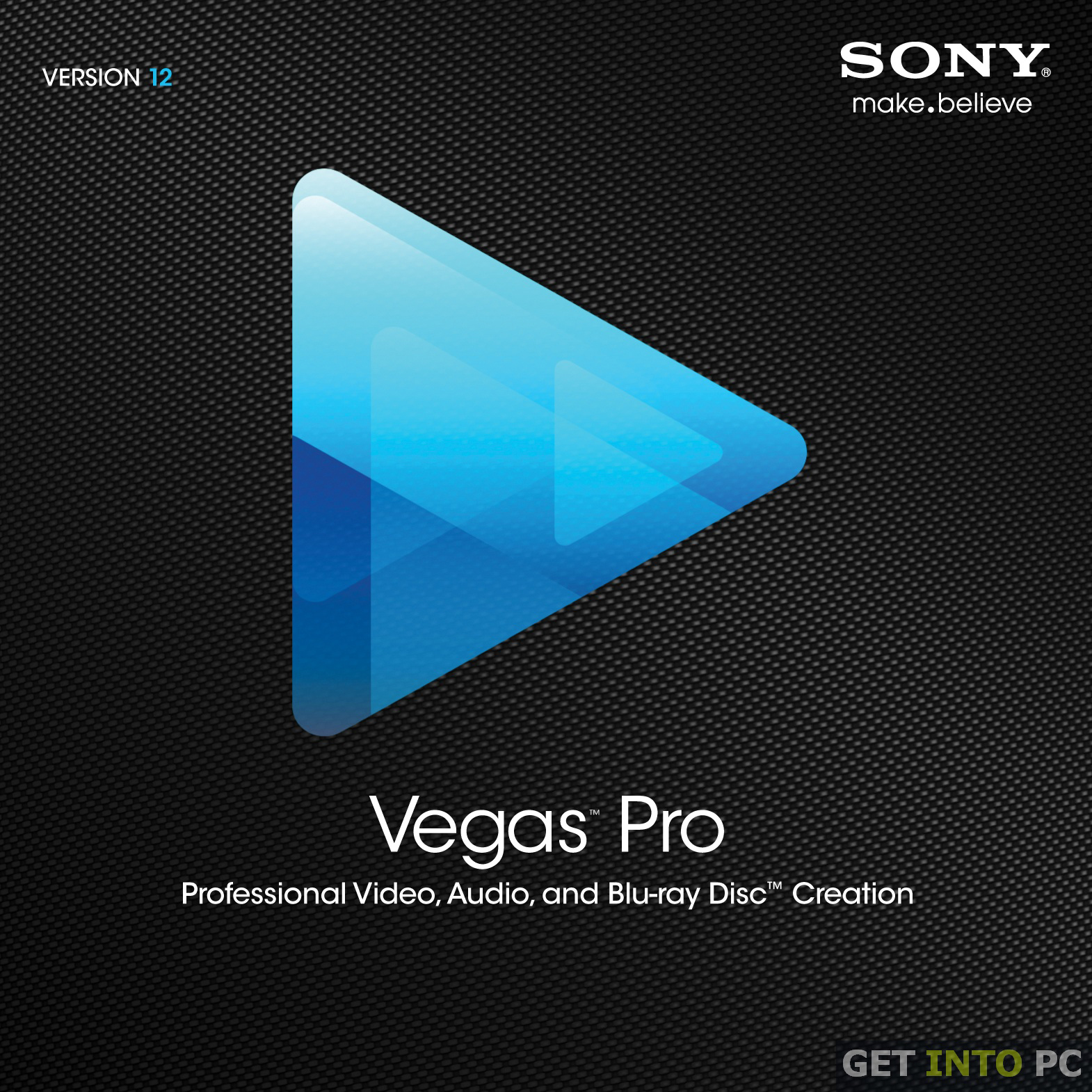 Fullsize Of How To Get Sony Vegas Pro 14 For Free
