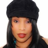 TV: Life After - Adina Howard (Full Episode)