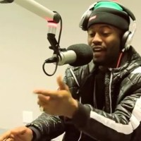 [Listen] Casey Veggies - Anything Goes #Getmybuzzup