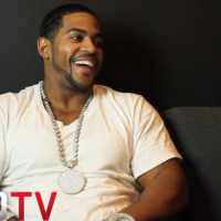 Video: Brian Pumper on Kim Kardashian & Kanye's Relationship