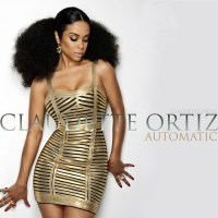 Music: Claudette Ortiz | Automatic