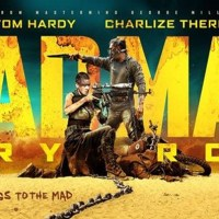 "MAD MAX: FURY ROAD ""PRIZE PACK"" SWEEPSTAKES #MadMaxFuryRoad #MadMax [Contest]"