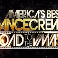 📺America's Best Dance Crew 'VMA Pre-Party Finale' Season 8 Episode 5 #AmericasBestDanceCrew [Tv]📺