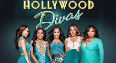 Hollywood Divas - Do The ?Right? Thing