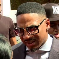 Stevie J Talks Spin-off with Joseline [Video]