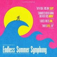 KYLE (@SuperDuperKyle) - 'Endless Summer Symphony' [Audio]