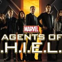 Agents of S.H.I.E.L.D. 'Purpose in the Machine' Season 3 Episode 2 [Tv]