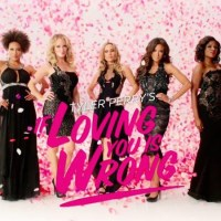 If Loving You Is Wrong 'Time for a Cigar' Season 3 Episode 10 #IfLovingYouIsWrong [Tv]