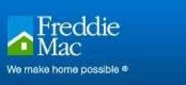 Senators Angry About Freddie Mac Betting Against Homeowners