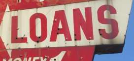 Unsecured Debt Consolidation Loans Like This One Can Help to Get You Out of Debt