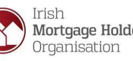 Irish Mortgage Holders Organisation Hopes to Mirror U.S. Credit Counseling?
