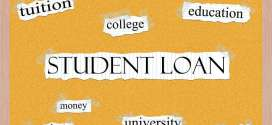 Recent Law School Graduate With Massive Student Loan Debt. Help! – JM