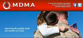 Military Debt Management Agency MDMA Hits Military and Consumers for Student Loan Help