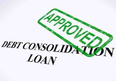 Best Debt Consolidation Loans