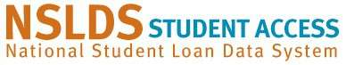 The Ultimate Guide to Dealing With Student Loans You Cant Afford