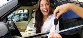 3 Car Buying Financial Potholes to Avoid