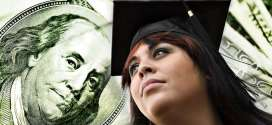Big Case Proving Ability to Discharge Student Loans in Bankruptcy