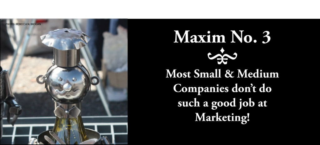 maxim 3