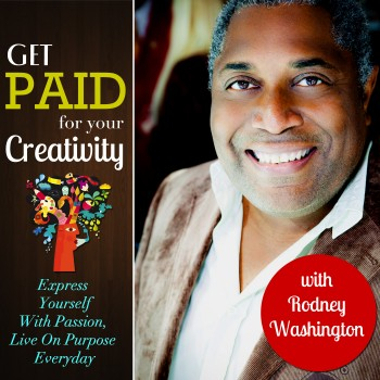 GPFYC 019: Dealing With Self Doubt, Pricing & Hiring The Right Business Mentor