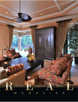 13232-palmers-creek-terrace-lakewood-ranch-florida-real-magazine-cover