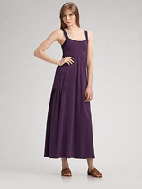 saks-fifth-avenue-theory-maxi