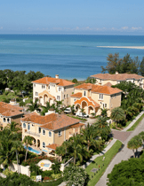Covering Luxury Celebrities And Estate Homes On The West
