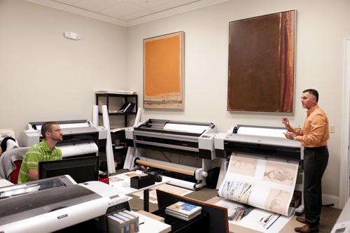 ed-marin-soicher-marin-printers