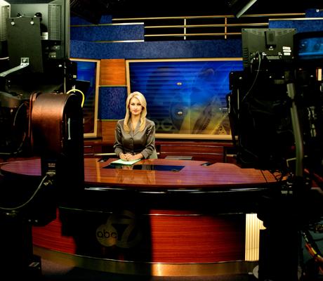 lauren-dorsett-newsroom