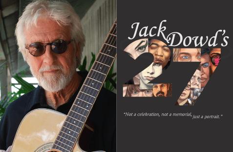 jack-dowd-27-spread
