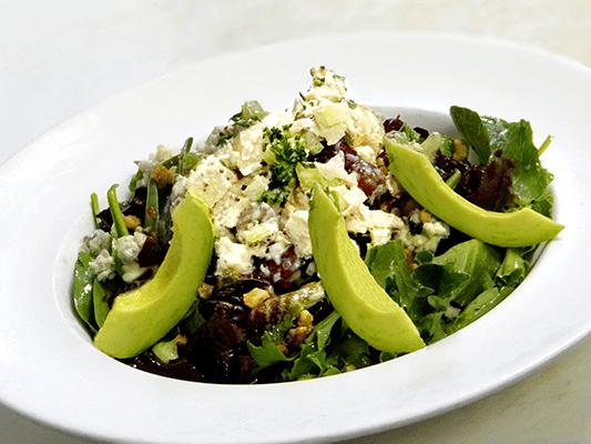 vineyard-chicken-salad