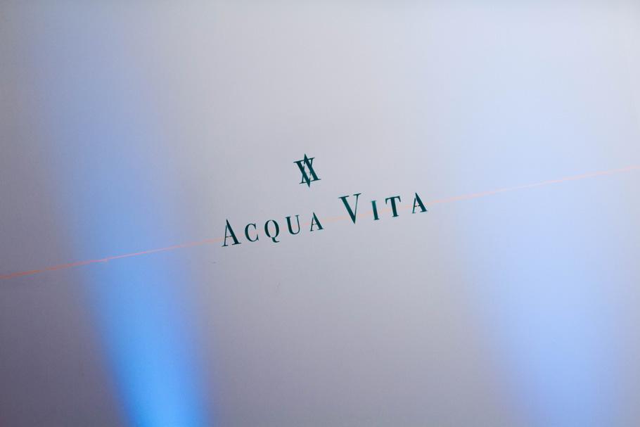 Acqua_Vita-1