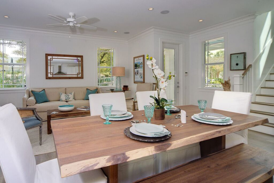 Dining-Table-Great-room