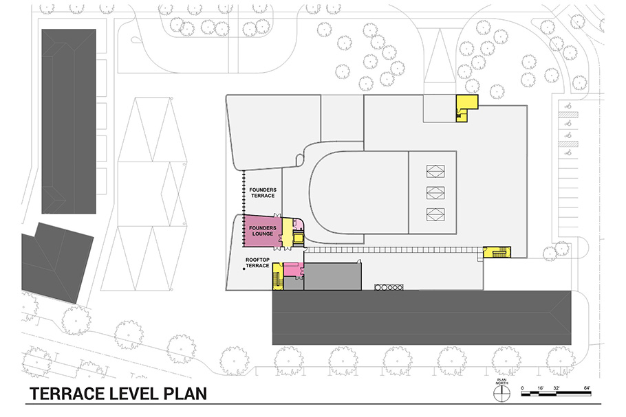 L03-Floor-Plan-Small-Labels-300-dpi