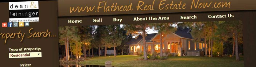 flathead-real-estate-now
