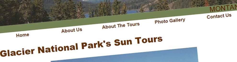glaicer-sun-tours