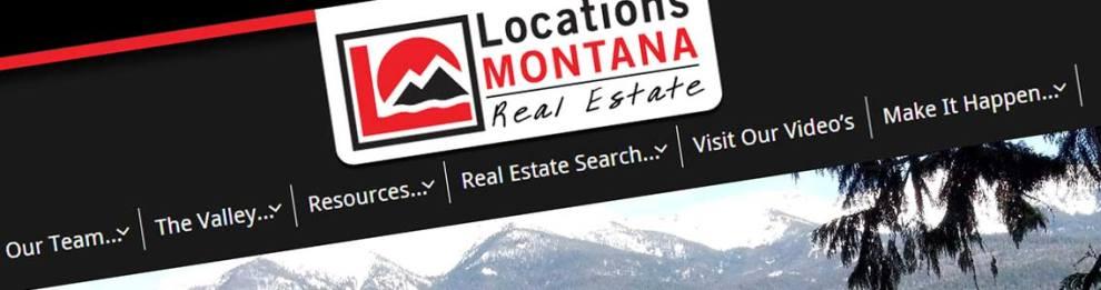 locations-montana