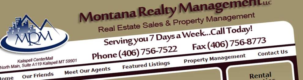 montana-realty-management