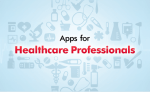 7 Need to Know Apps for Healthcare Professionals in 2014 [INFOGRAPHIC]