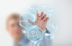 10 Biggest Innovations in Health Care Technology in 2015