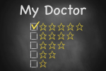 7 Ways to Maximize the Impact of Your Online Physician Reviews