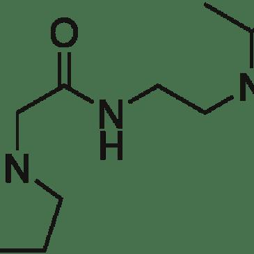 A Pramiracetam Review – Is This Racetam Family Member For You?
